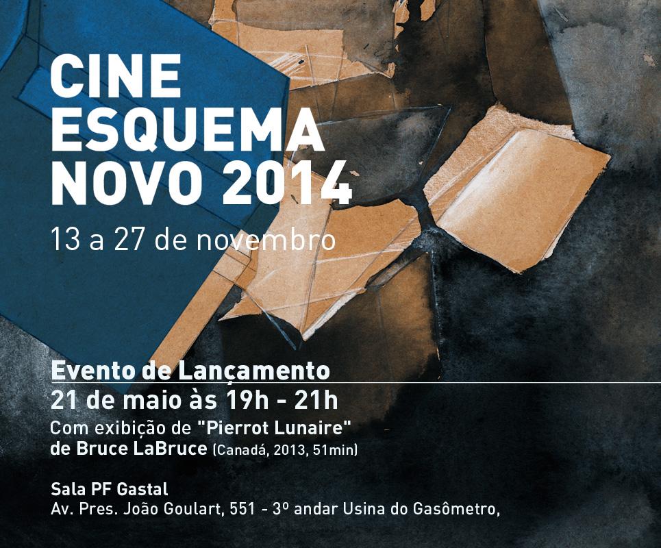 fb_post_lancamento