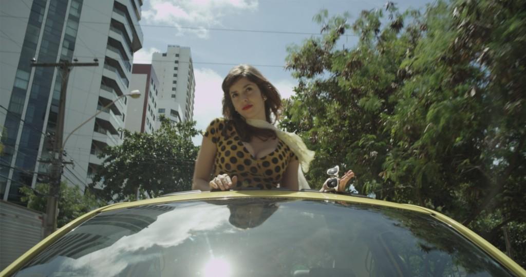 Brasil S_A 07