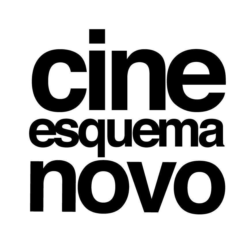 logo_cen_Institucional_provisorio