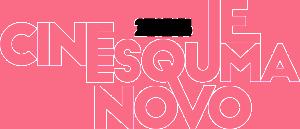 logo CEN 2016