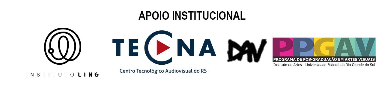 apoio-institucional