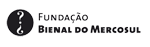 Colaboração Fundação Bienal do Mercosul