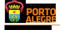 Correalização Secretaria de Cultura de Porto Alegre