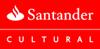 Apoio Santander Cultural