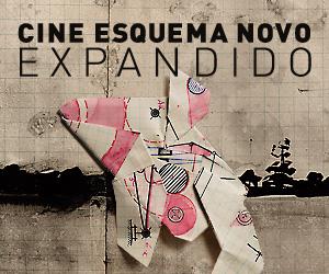 CENexpandido_square_WEB